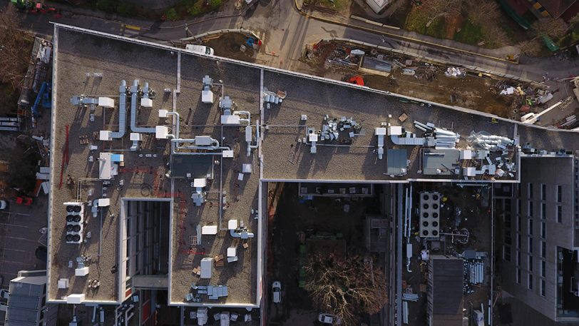 chantier-clinique-saint-exupery2020-01